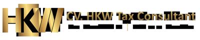 HKW Consultant